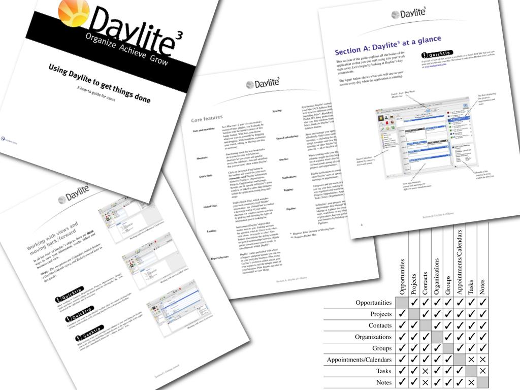 Writing and editing ebooks, scripts & storyboards ~ thinkit creative