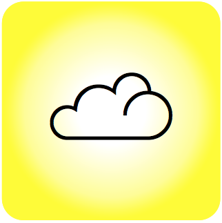 image of idea cloud