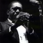 What John Coltrane can teach you about building your audience