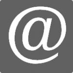 atsymbol