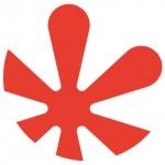 thinkit creative annual report writer logo
