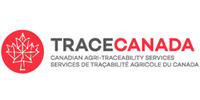 trace canada logo