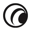 marketcircle logo
