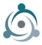 LDAC-logo