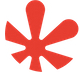 thinkit creative logo small
