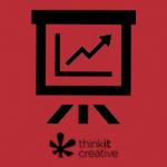 presentation_logo