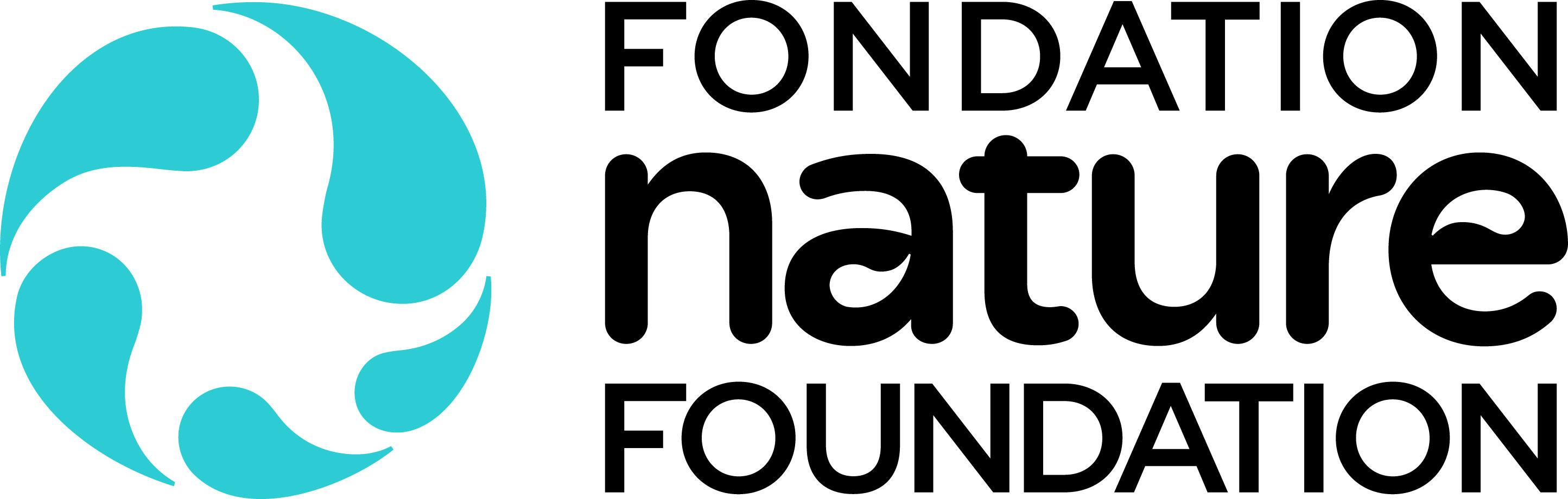 nature foundation logo